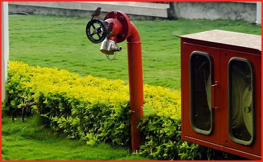 Startechfiresystems_Fire-Hydrant-System-1